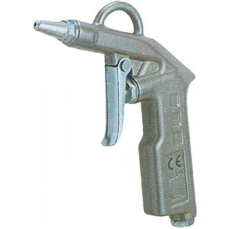 Ofukovací pistole krátká Güde