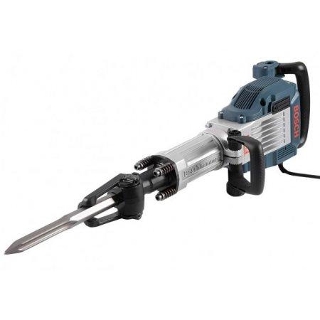 Kladivo bourací Bosch GSH 16-30 Professional 0611335100