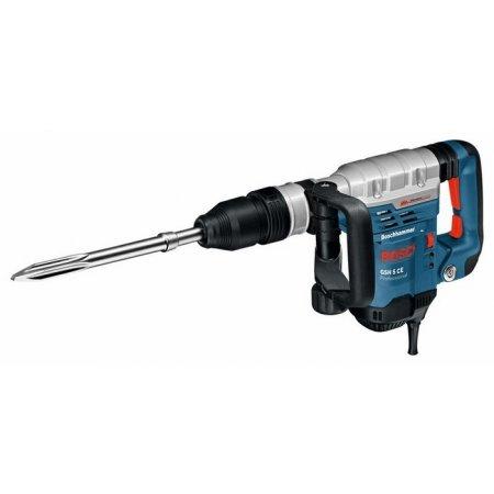 Kladivo sekací Bosch GSH 5 CE Professional 0611321000