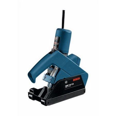 Fréza do zdiva Bosch GNF 20 CA Professional 0601612508