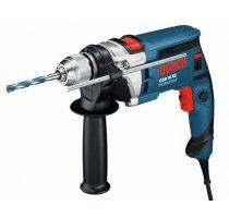 Vrtačka příklepová Bosch GSB 16 RE Professional 060114E500