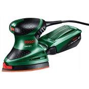 Multibruska Bosch PSM 160 A 0603377000