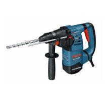 Vrtací kladivo Bosch GBH 3-28 DRE Professional 061123A000