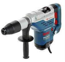 Kladivo vrtací Bosch GBH 5-40 DCE Professional 0611264000