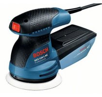 Excentrická bruska Bosch GEX 125-1 AE Profesional 0601387500