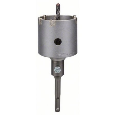 Vrtací korunka SDS-plus komplet Bosch