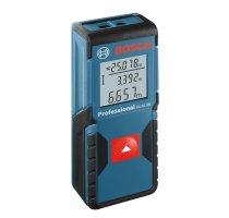 Stavební laser Bosch GLM 30 Professional 0601072500