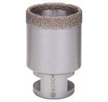 Diamantový vrták pro vrtání za sucha Dry Speed Best for Ceramic Bosch