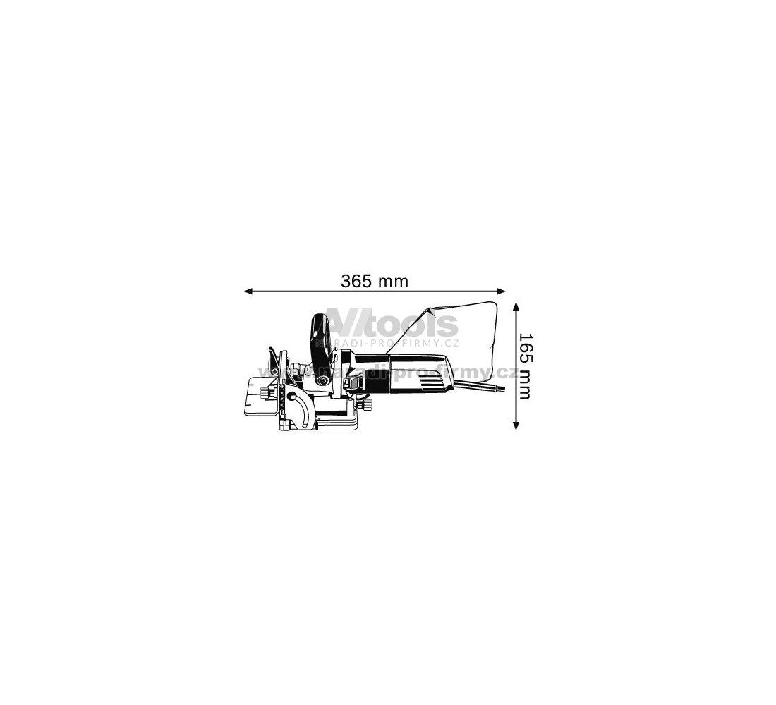 lamelova ka bosch gff 22 a l boxx naradi pro. Black Bedroom Furniture Sets. Home Design Ideas
