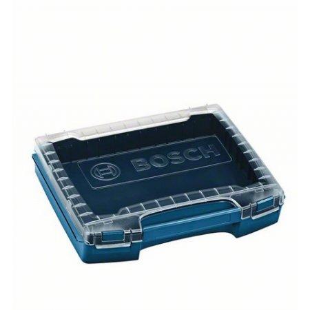 Kufr Bosch i-BOXX 72 pro LS-Boxx 360
