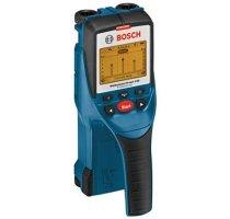 Detektor Bosch Wallscanner D-tect 150 Professional 0601010005