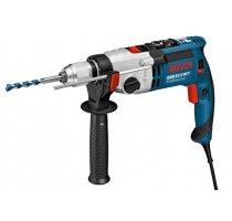 Vrtačka příklepová Bosch GSB 21-2 RCT Professional 060119C700