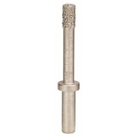 Diamantový vrták pro vrtání za sucha Best for Ceramic