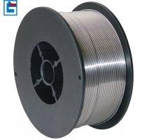 Plněná drátová elektroda - 0,4 kg Güde
