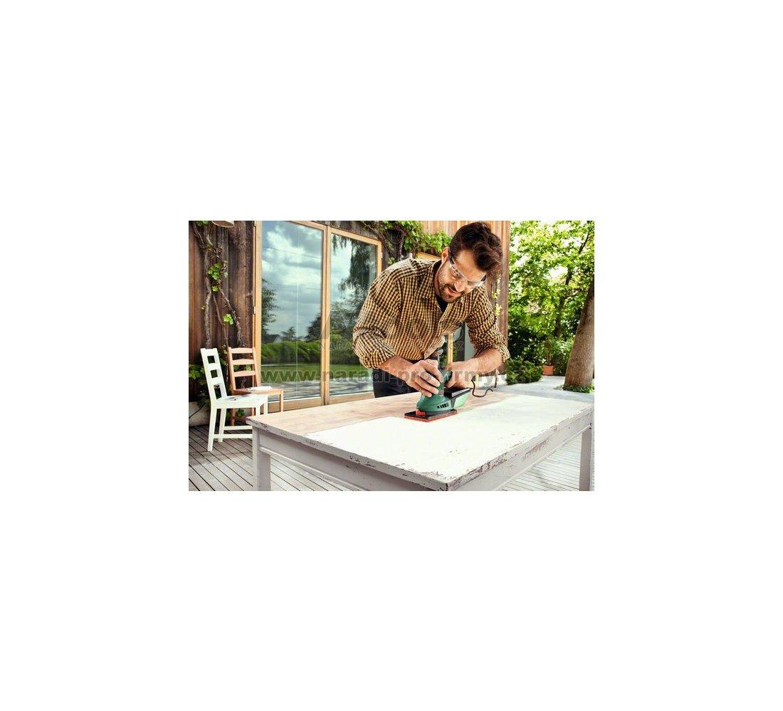 multibruska bosch psm 200 aes naradi pro. Black Bedroom Furniture Sets. Home Design Ideas