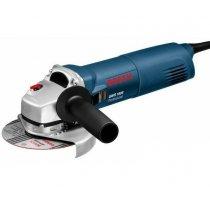 Úhlová bruska Bosch GWS 1400 Professional 0601824800