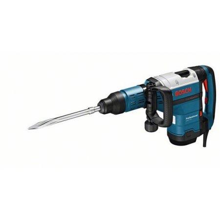 Kladivo sekací Bosch GSH 7 VC Professional 0611322000