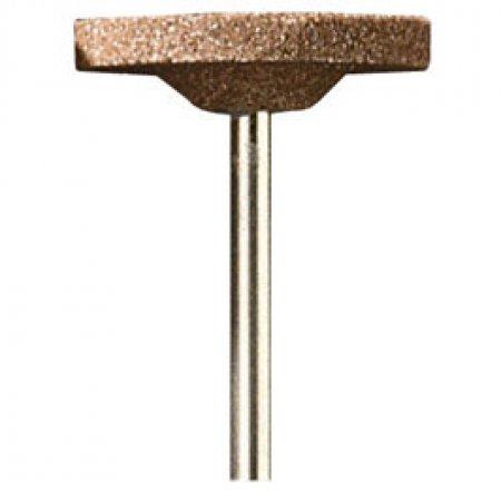Brousící špička 25, 6 mm Dremel® 8215