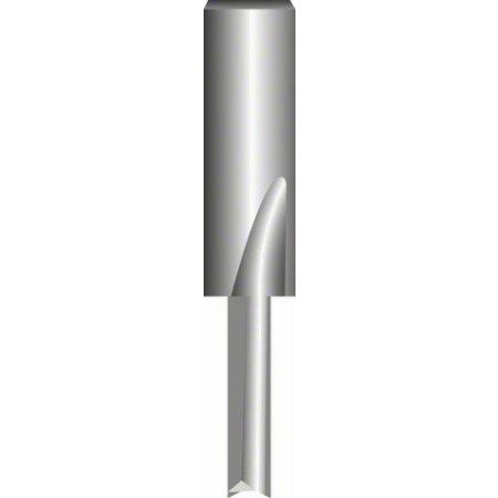 Fréza drážkovací tvrdokovová, Bosch, Expert for Wood