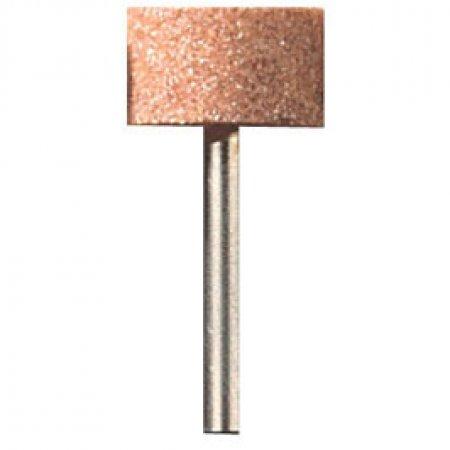 Brousící špička 15, 9 mm Dremel® 8193