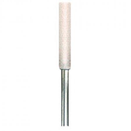 Brousek na řetězové pily 4,5 mm Dremel® 457