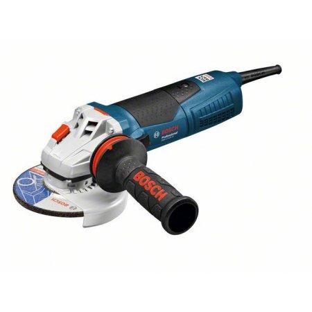 Úhlová bruska Bosch GWS 17-125 CI Professional 060179G002