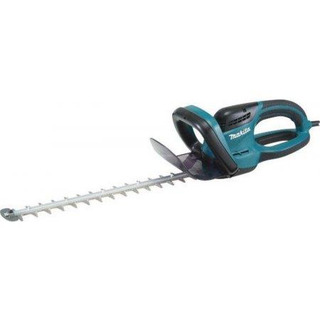 Nůžky na živý plot Makita UH5580 550 mm 670 W