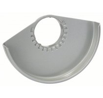 Kryt pro úhlovou brusku 150mm, Bosch GWS 8-14 evolution