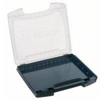 Kufr Bosch i-BOXX 53 pro LS-Boxx 360