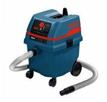 Vysavač průmyslový Bosch GAS 25 L SFC Professional 0601979103