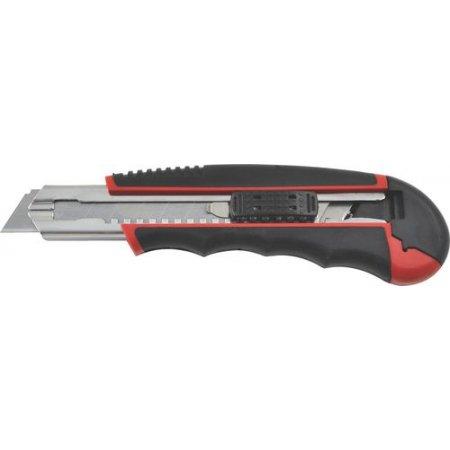 Nůž univerzální odlamovací 170mm, Kennedy