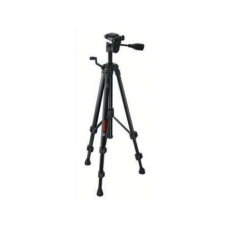 Stativ Bosch BT 150 0601096B00