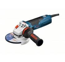 Úhlová bruska Bosch GWS 17-150 CI Professional 060179K002