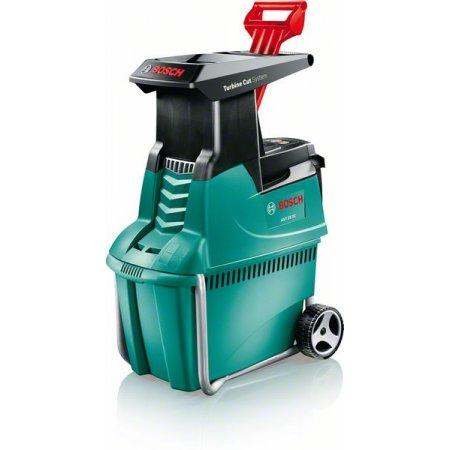 Drtič větví Bosch AXT 25 TC 0600803300