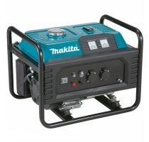 Elektrocentrála Makita EG2250A