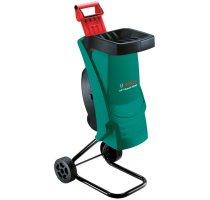 Drtič Bosch AXT Rapid 2000
