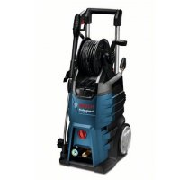 Vysokotlaký čistič Bosch GHP 5-75 X Professional 0600910800