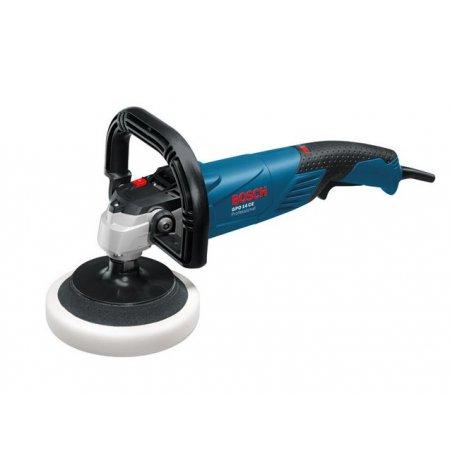 Leštička Bosch GPO 14 CE Professional 0601389000