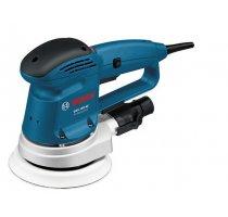 Excentrická bruska Bosch GEX 150 AC Professional 0601372768