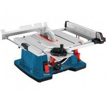 Stolní okružní pila Bosch GTS 10 XC Professional 0601B30400