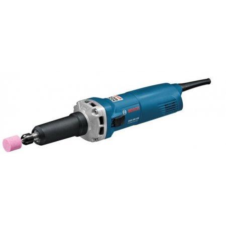 Přímá bruska Bosch GGS 28 LCE Professional 0601221100