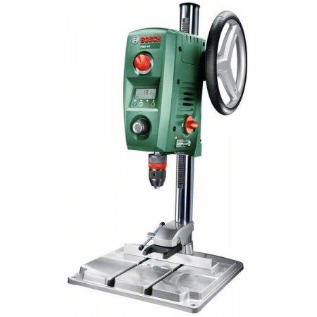 Stolní vrtačka Bosch PBD 40 0603B07000