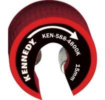 Řezačky trubek - automatické, Kennedy