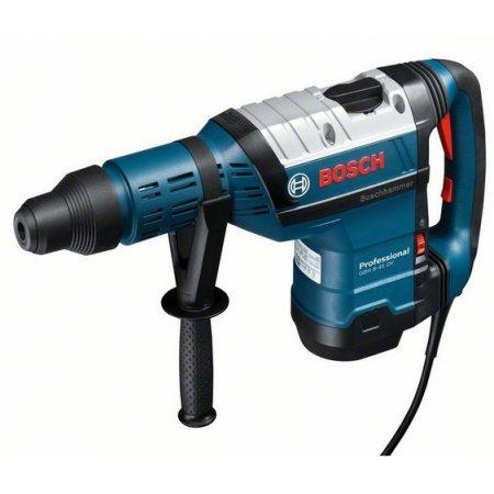 Kladivo vrtací Bosch GBH 8-45 DV Professional 0611265000