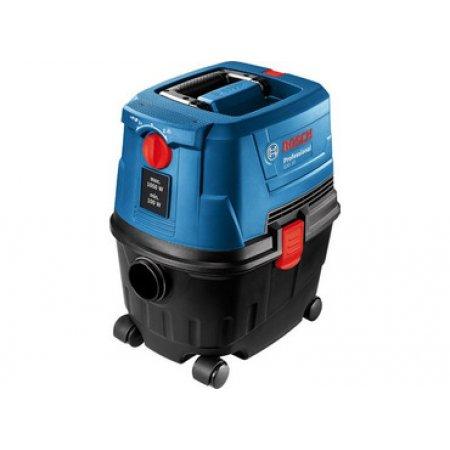 Vysavač průmyslový Bosch GAS 15 Professional 06019E5000