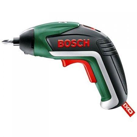 Aku šroubovák aku Bosch IXO V Basic 06039A8020