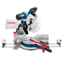 Pokosová pila Bosch GCM 12 GDL Professional 0601B23600