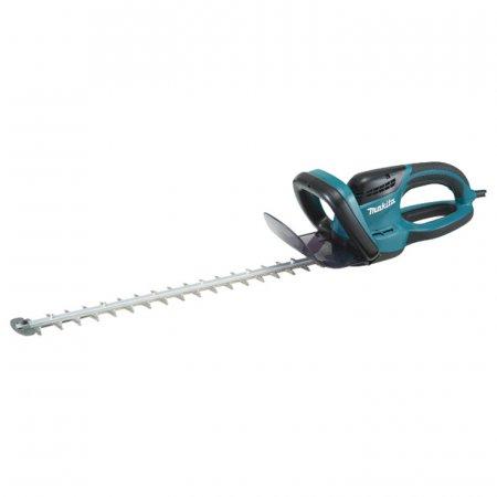 Nůžky na živý plot Makita UH6580 650mm 670W