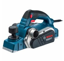 Hoblík Bosch GHO 26-82 D Professional 06015A4301