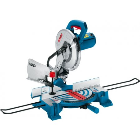 Pila pokosová Bosch GCM 10 MX Professional 0601B29021